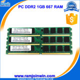 Hohes Access PC2-5300 667MHz DDR2 1GB RAM