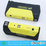 Car Emergency Battery Jump Starter per Jump Inizio un Diesel
