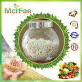 입자식 필드 야채 과일 작물 콩 유기 칼륨 인산염 비료