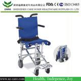 Ultra leichter Rollstuhl für Behinderte
