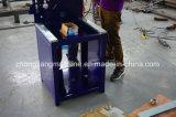 Автомат для резки Webbing горячего надувательства автоматический