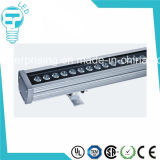 LED Light 18W LED Wall Wash Light