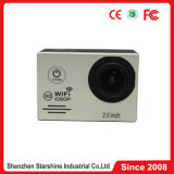 "WiFiの1080P Full HD 4k Sport Camera Sj7000、2.0 "" LCD Diving 30m Waterproof"