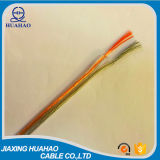 Rame/Tinned Copper Conductor Speaker Cable (cavo del PVC)