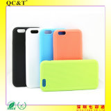 Mobile Phone New Design Milanese Silicon Case for iPhone6g/6s