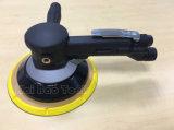 шлифовальный прибор воздуха вакуума 8inch орбитальный с орбитой 5mm