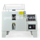 Appareil de contrôle Pricez (GT-F50A) de brouillard de sel d'écran tactile LCD