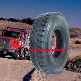 Vender por atacado todo o pneumático 12.00r20 do caminhão da posição com GCC ECE