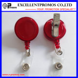 Supports d'insigne escamotables de forme spéciale de main (EP-BH112-118)
