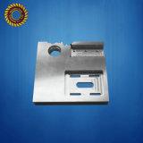 カスタマイズされたOEMの精密金属製造CNCの製粉