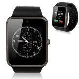 Form Bluetooth intelligentes Uhr-Telefon für Ios&Android