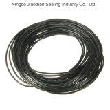 JIS2401 P5 bij 4.8*1.9mm met O-ring NBR