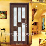 寝室のためのよいQuality Interior Door Used