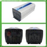 Inversor puro de la energía solar de la onda de seno el de alta frecuencia 4000W (QW-P4000)