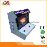 عادة بني قائم [مم] لعبة وحدة طرفيّة للتحكّم قنطرة آلة خزانة