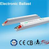58W Electronic Ballast voor T8 Lamp met SAA Certificate