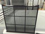 Refroidisseur d'air centrifuge évaporatif de qualité de prix concurrentiel