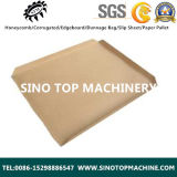 Nuovo Style Paper Slip Sheets per Pallet Manufacturer in Cina