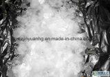 Fabbrica Direct Sale 99% Caustic Soda Flakes e Sodium Hydroxide