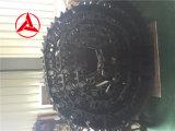 Track Chain 11044380p para Sany Excavator Sy55