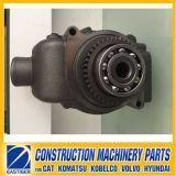 2W8002水ポンプ3306の幼虫の構築機械装置のエンジン部分