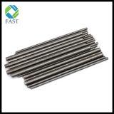 ステンレス鋼か炭素鋼は通した棒の糸棒(DIN975、DIN976)に