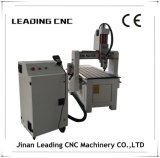 Máquina de grabado del CNC de la alta precisión 6090 para el aluminio