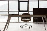 ワークステーション(HT-912B)のための熱い販売の持ち上がることおよび旋回装置のオフィスの椅子