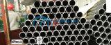 Pipe laminée à froid d'acier du carbone de Sktm13A JIS G3445
