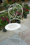 Симпатичные таблица и стул Rose напольные