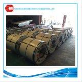 Gute Isolierungs-wirkungsvolle Baumaterial-Aluminiumstahlplatte