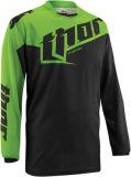 Motocross su ordine d'abbigliamento Jersey di motocross Jersey/Mx
