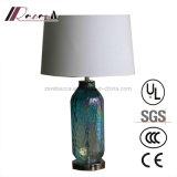 Neues Produkt-künstlerische moderne Tisch-Lampe für Schlafzimmer