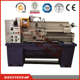 Máquina do torno CH6236