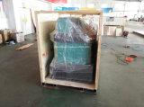 Imprimante UV à rouleau plat hybride de 1,8 m 1,8 pouce