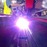 Saldatrice d'acciaio automatica del metallo di TIG