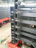 電池はセリウムの承認の作業プラットホームを切る