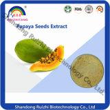 مصنع حارّ عمليّة بيع 100% طبيعيّ [ببا] بذرة مقتطف