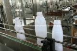 Voll-Selbstkorn-Saft-Plomben-Maschinerie-Zeile der Frucht-4 in-1
