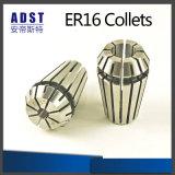 Alta qualità che preme lo strumento di macinazione dell'anello di serie dello strumento Er16 Er