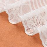 Ткань Великобритания шнурка ткани шнурка ткани конструкции китайца африканская