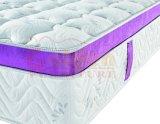 Einzelnes Bett-Matratze-Preis