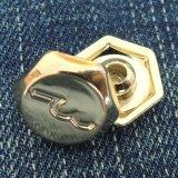 의복 (HD0849-15)를 위한 청바지 금관 악기 리베트