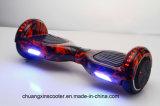 """UL2272 certificó 6.5 """" Hoverboard eléctrico"""
