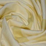 la Jersey stampata 100%Cotton per vestiti