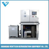 Refrigerador de água industrial do fabricante de China Venttk