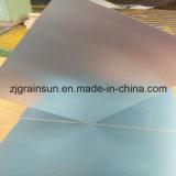 In hohem Grade kosteneffektiver Aluminiumring