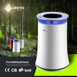 Очиститель воздуха фильтра сертификата HEPA CB