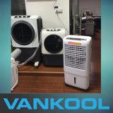 refroidisseur d'air 120W portatif évaporatif/climatiseur mobile
