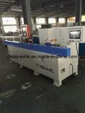 Scherpe Machine van de Zaag van 45 Graad van het Frame van het aluminium de Automatische Dubbele (tc-828AKL)